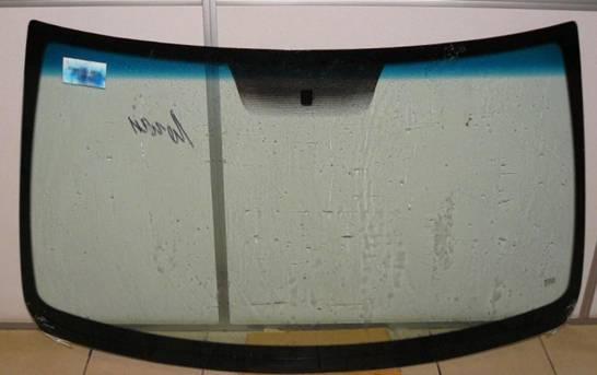 Замена лобового стекла рено дастер