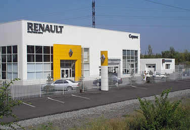 renault-magnitogorsk