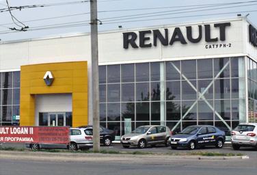 renault-miass