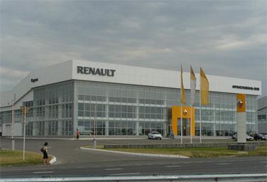 renault-mineralnie-vodi