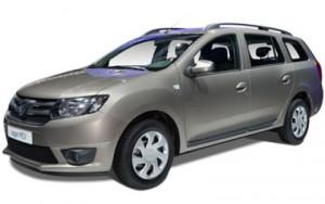 Renault Logan MCV 1.5 dCi